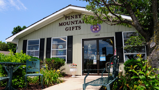 Piney Mountain Gifts