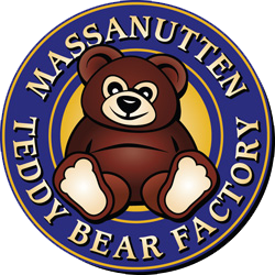 page_130_teddy-bear-factory-color-logo.jpg
