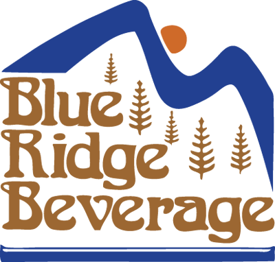 Blue Ridge Beverages