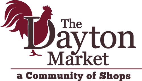 The Dayton Market