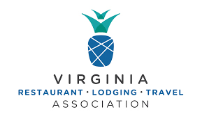Virginia Tavel Association