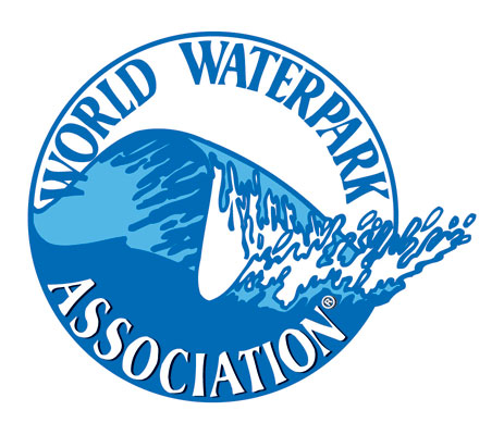 Woorld Waterpark Association