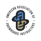 American Association of Snowboard Instructors