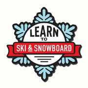 Learn to Ski & Snowboard