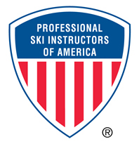 Professional Ski Instructors of Amercia