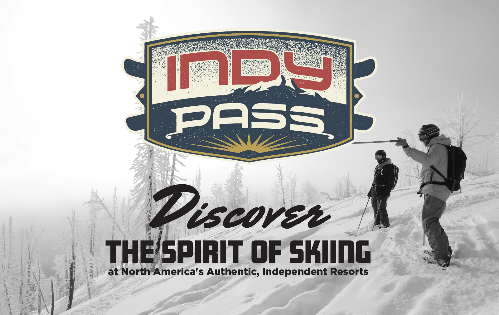 page_933_indy_pass_landing_page_header03-1.png