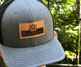 NEW! Massanutten Souvenirs on Shopify!