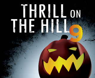 Thrill on the Hill